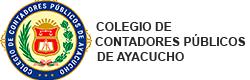 Colegio de Contadores de Ayacucho
